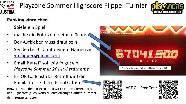 Playzone Sommer Flipper 2014 V1 Folie 09 small