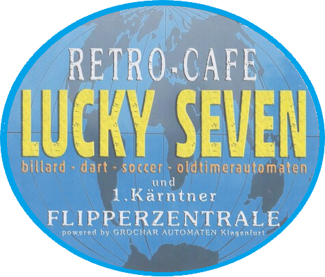 www.retrocafeluckyseven.at