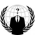 anonymouss Avatar